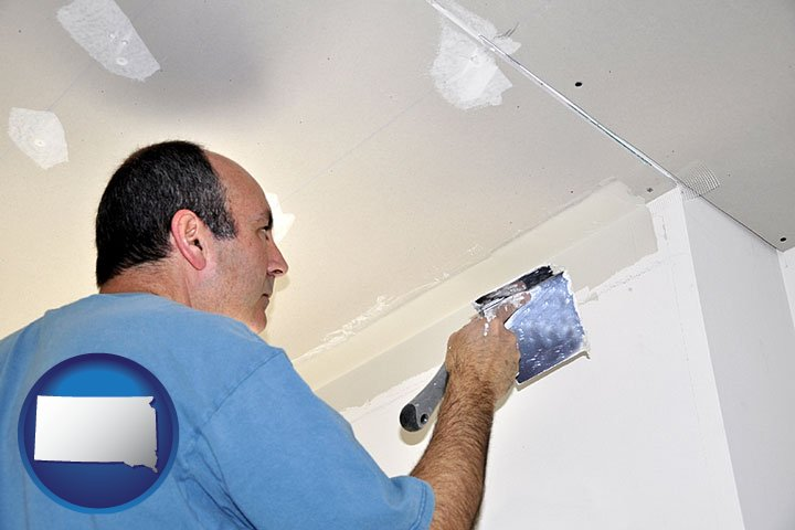 Image result for drywall contractors